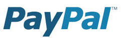 Tandy Law LLC paypal logo