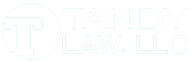 Jack Tandy Law Firm